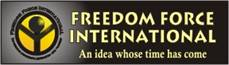Freedom Force International