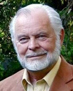 Mr. G. Edward Griffin, Reality Zone, Unfiltered News and Freedom Force International