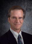 Peter B. Lockhart, DDS
