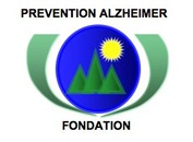 Prevention Alzheimer - International Foundation