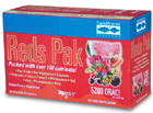Reds Pak Super Foods Supplement