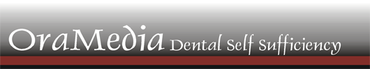 OraMedia Dental Self Sufficiency, root canal alternatives, tooth decay, cavities, periodontal disease, gingivitis, plaque, tooth powder, toothpowder
