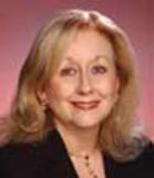 Nancy Burkhart